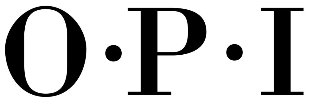 OPI_logo_logotype.png