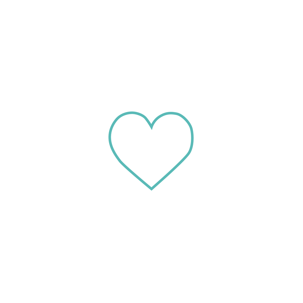 Heart-1-01.png