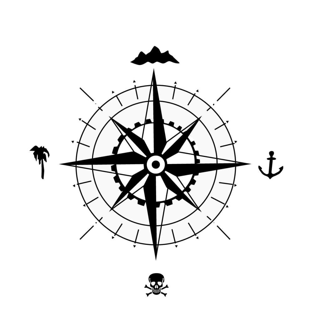 Packaging Compass-01.png