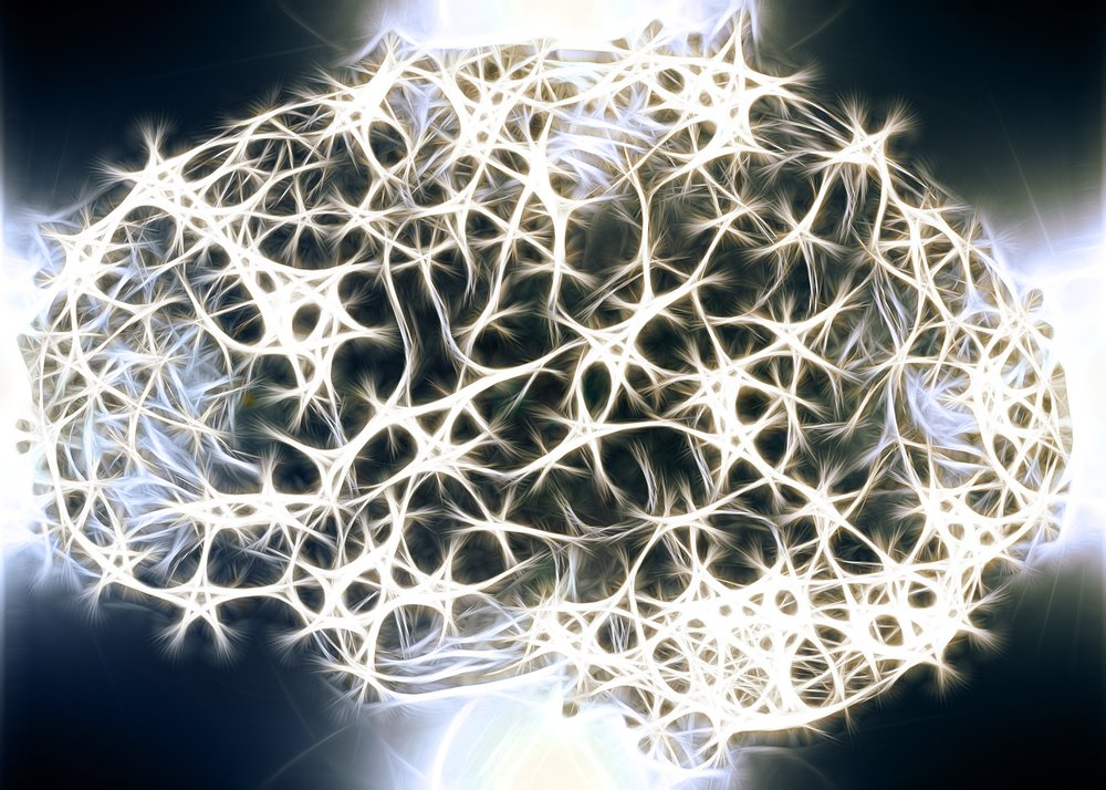 neurons-1739997_1920.jpg
