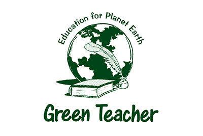 pt_partner-green-teacher.jpg
