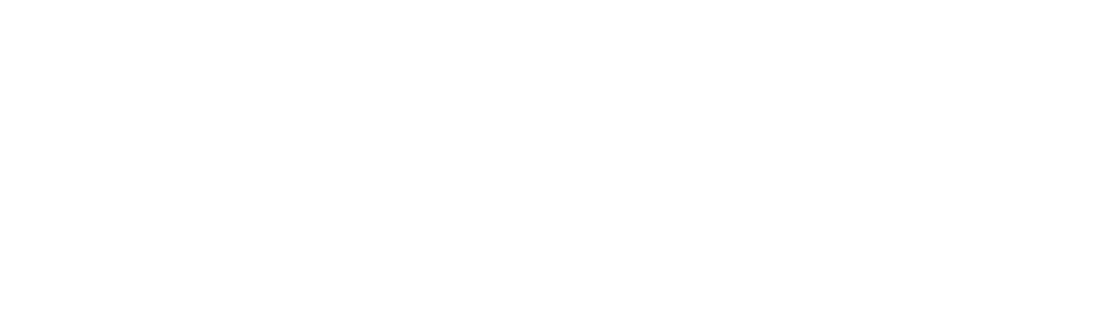 Satterfield Science Writing-logo-white.png