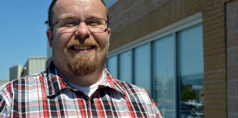 https://www.theifp.ca/news-story/8733986-acton-father-vying-for-council-seat-meet-ryan-mclaughlin/