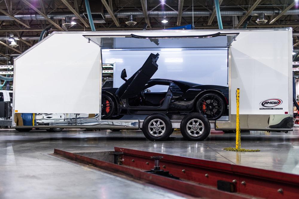 Enclosed_Car_Trailer_HP