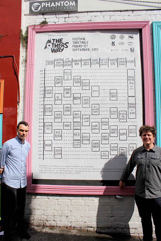 Ben and Matthew.jpg