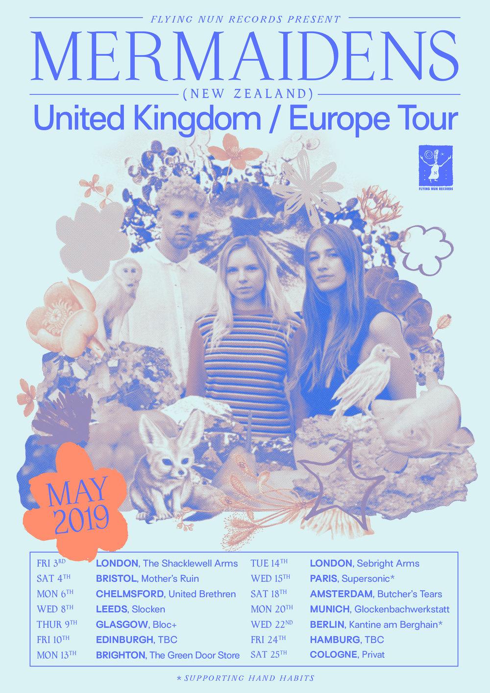 Europe Tour Poster_DIGI.jpg