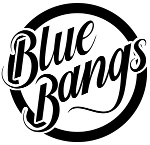 Blue Bangs Shop