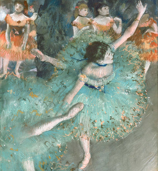 degas-green-dancer-pastel.jpg