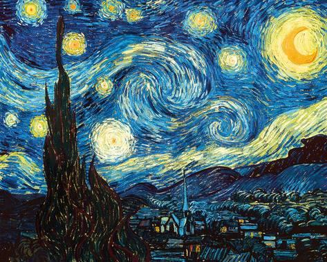 vincent-van-gogh-the-starry-night-june-1889_a-G-9899261-0.jpg