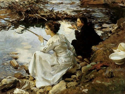 John_Singer_Sargent_-_Two_Girls_Fishing_12x16_axypi7__12373.1486482771.500.750.jpg