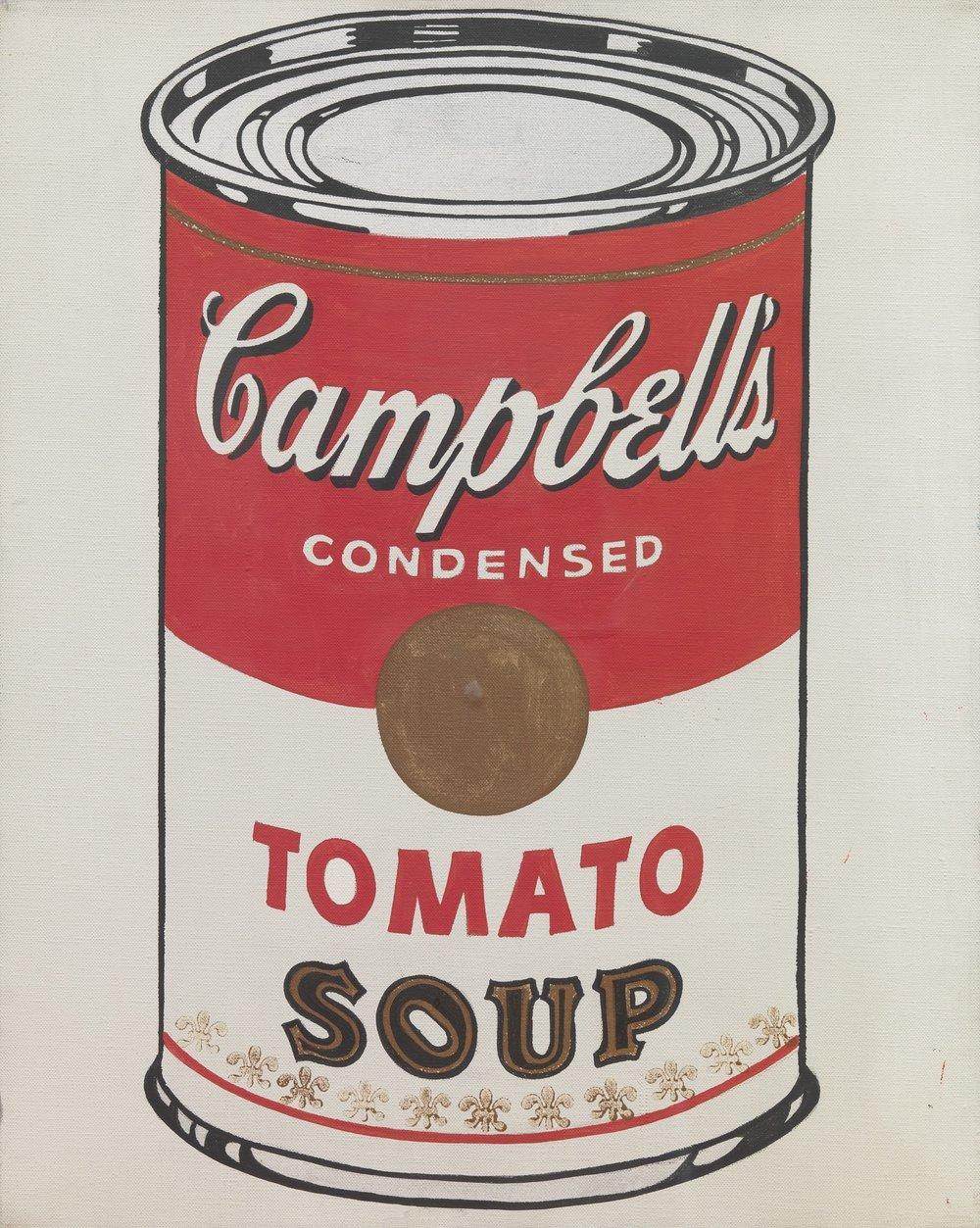 soupcan.jpg