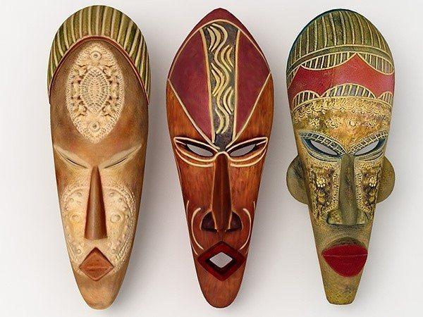 African-Masks.jpg
