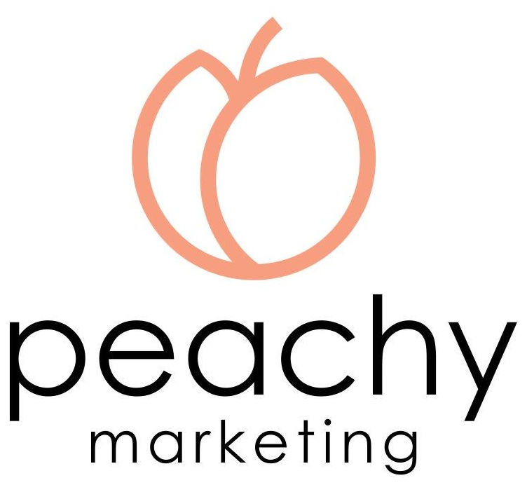 Peachy Marketing