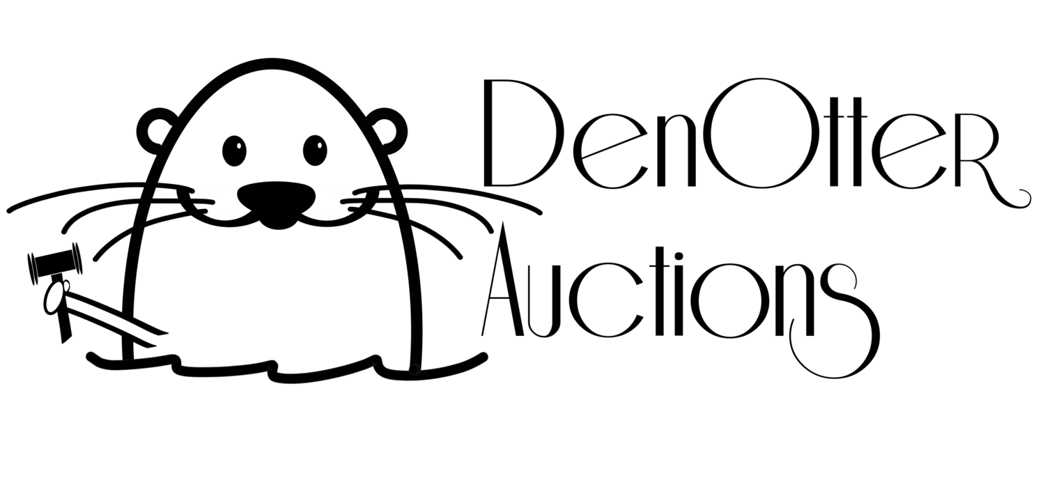 Denotter Auctions