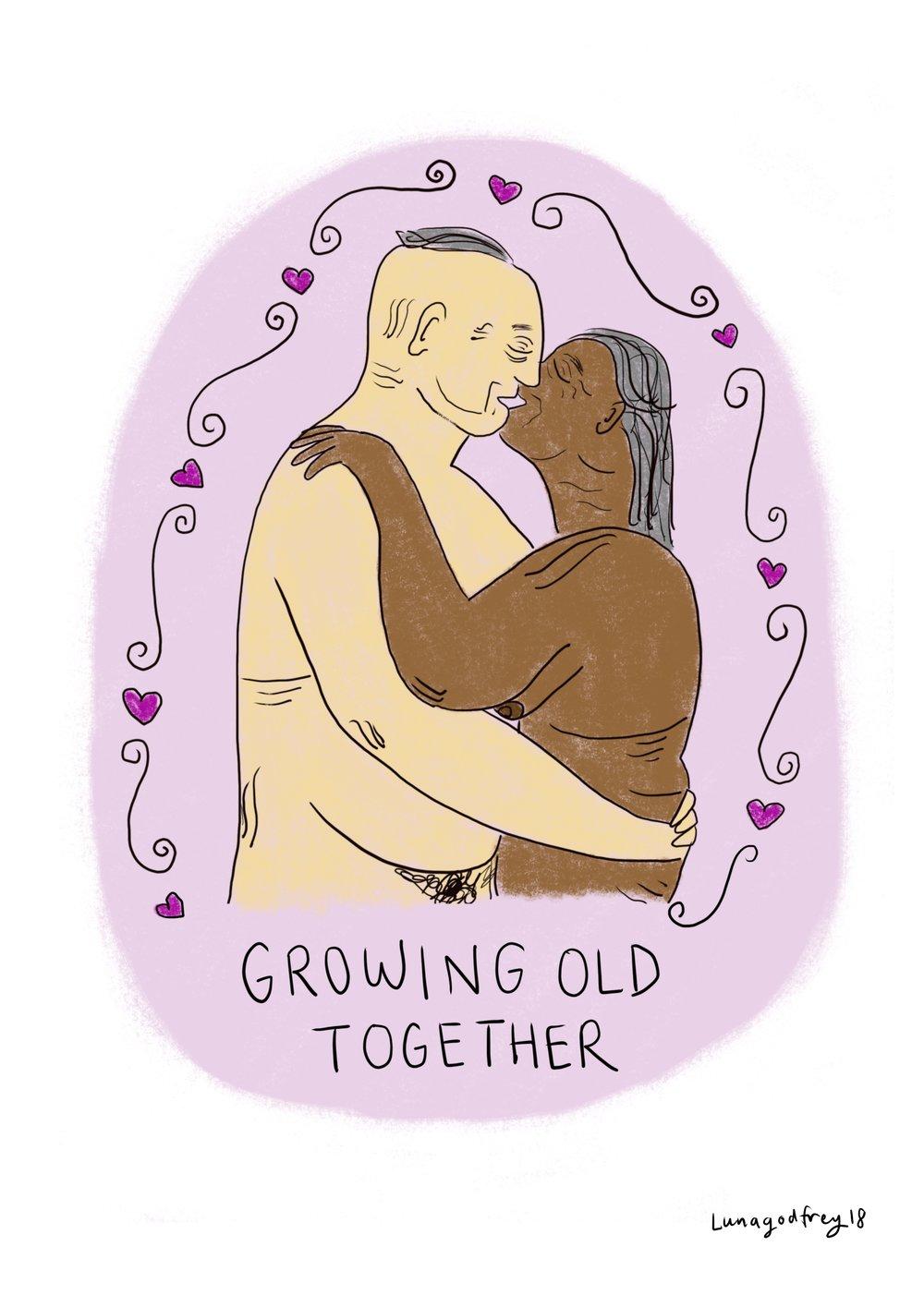 Growing_Old_Together_Print.jpg