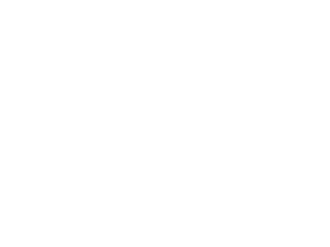 Capitol Hill Outfitters