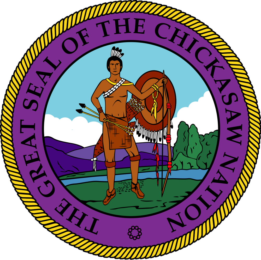 1200px-Chickasaw_seal.png