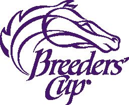 Breeders-Cup-Logo.png