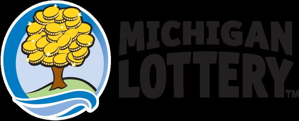 milottery-horz-logo2.png