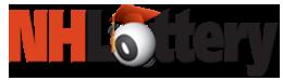 NH_lottery_Logo.png