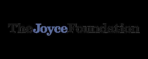 JoyceFoundation.png
