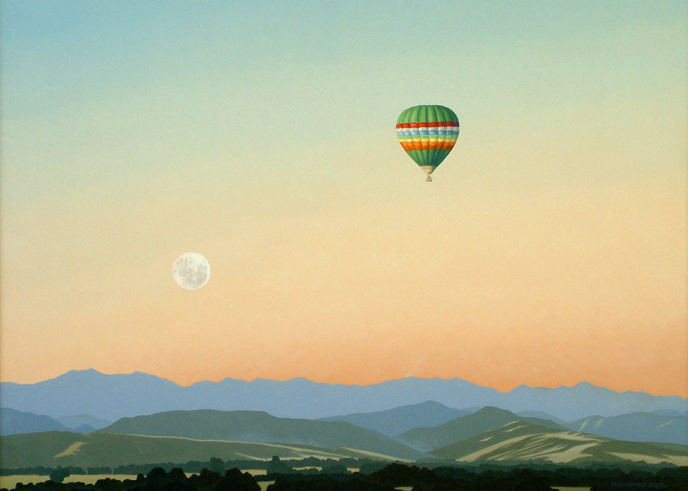 Balloon over distant mountains.jpg