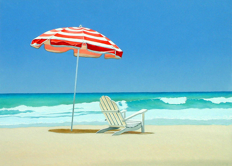 Perfect Summer-white chair.jpg