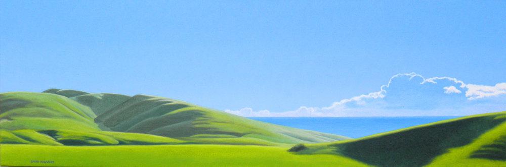 Wairarapa Horizon.jpg