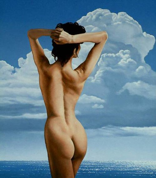 Nude with Cloud.jpg