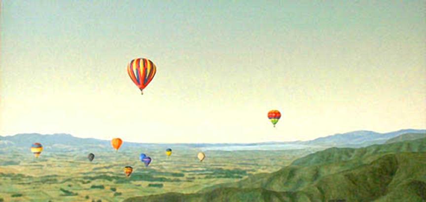 79628-BalloonRace.jpg
