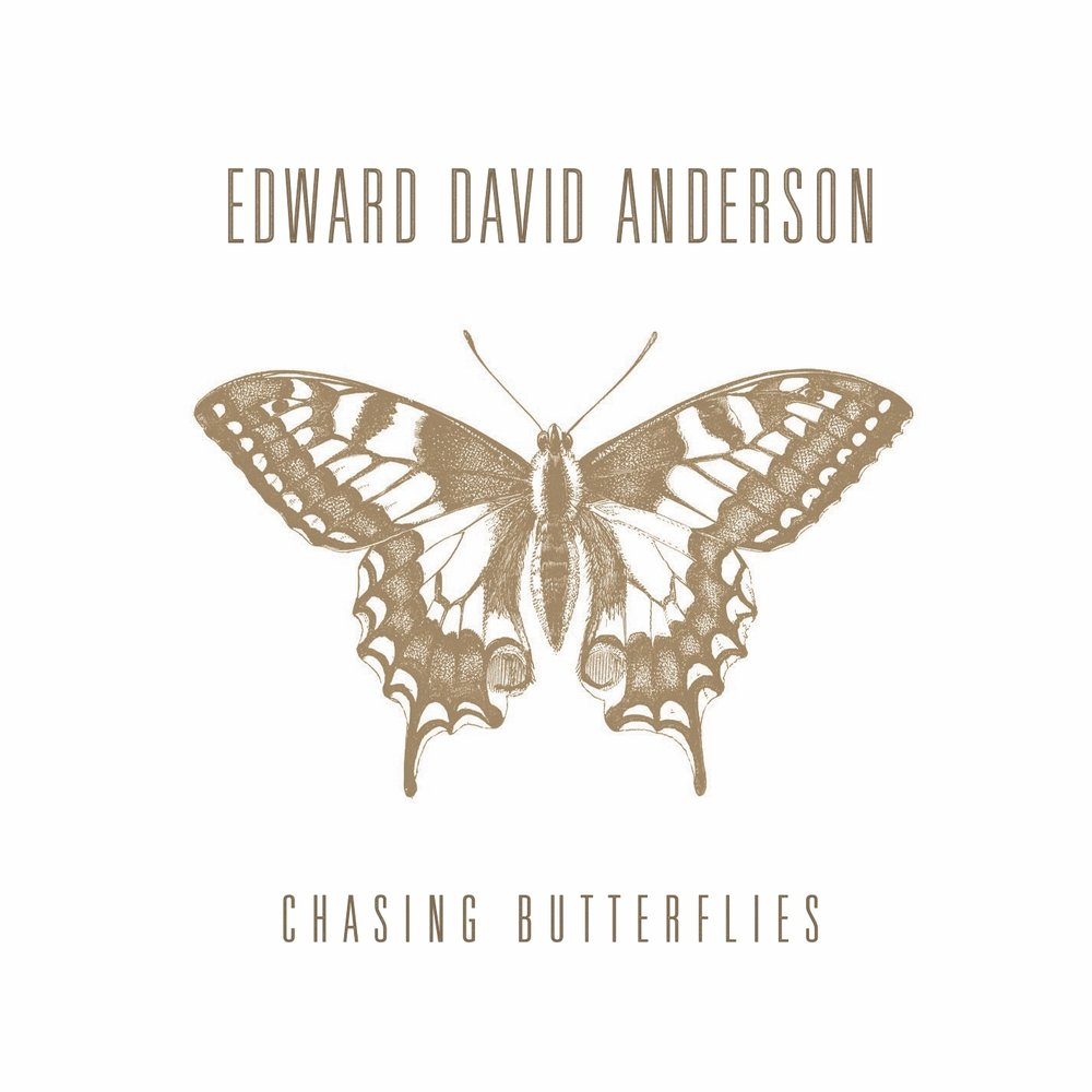 eda-butterfly-cover-2cd-cover (1).jpg