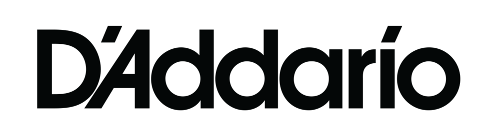 logo_daddario_logotype_only_on_white.png