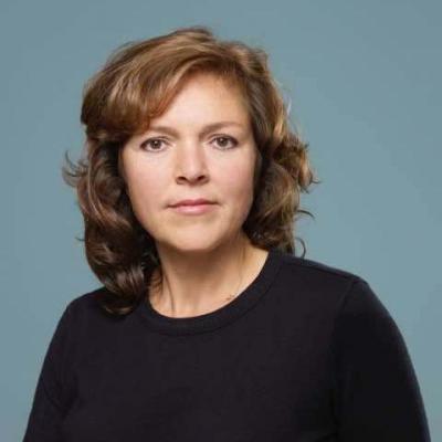 Nikki Gonnissen,Netherlands