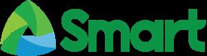 Smart_Communications_2016_logo.png