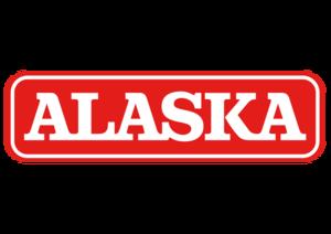 Alaska_milk_logo_2016.png