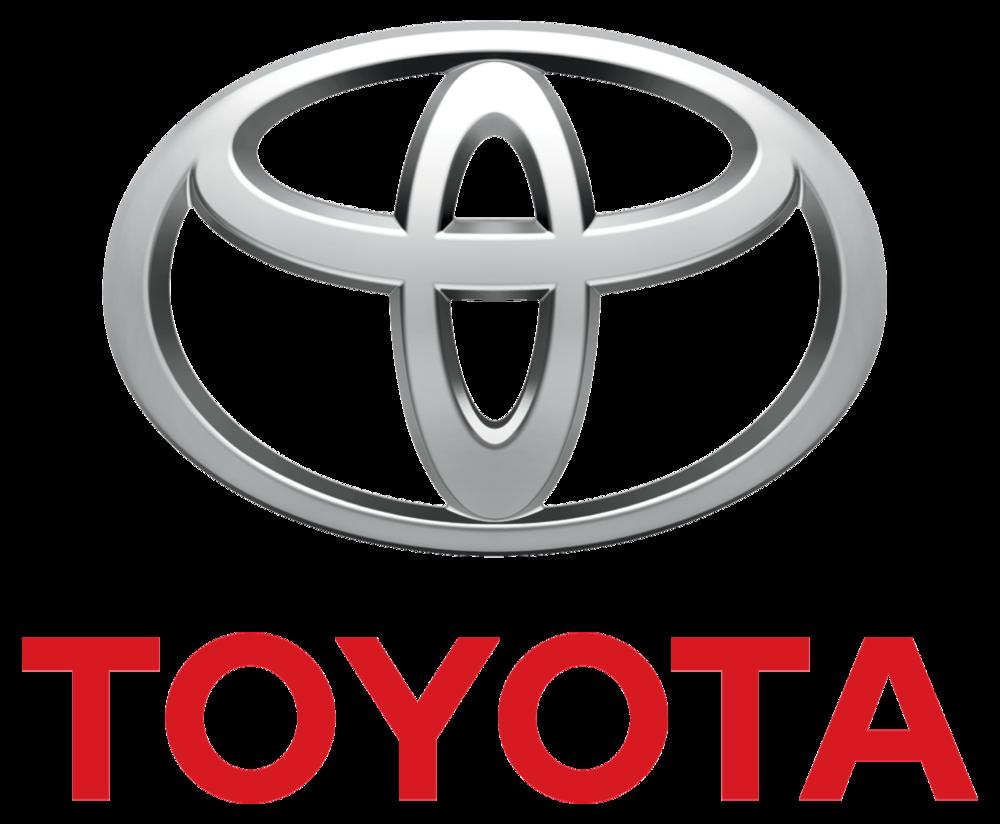Toyota-logo-1989-2560x1440-1.png
