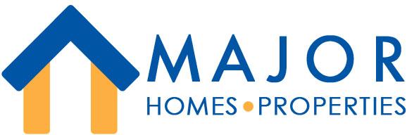 major-homes.png