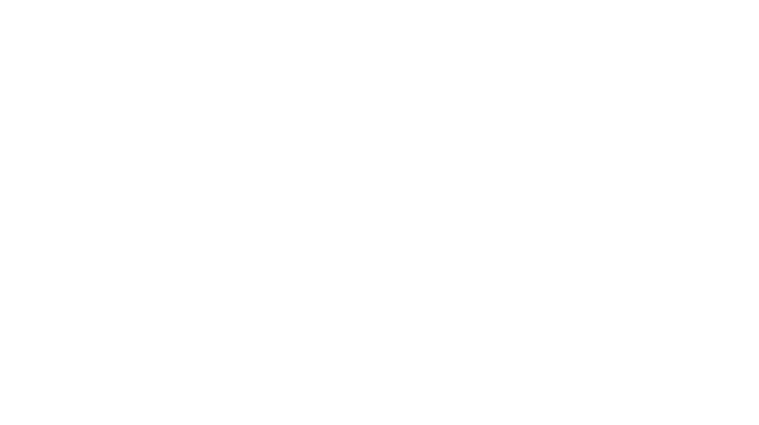 Sea Kayaking Adventures In Cape Town