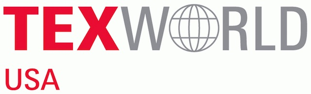 texworld-1.jpg