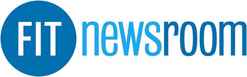 FIT_newsroom_logo_fin1-500.jpg