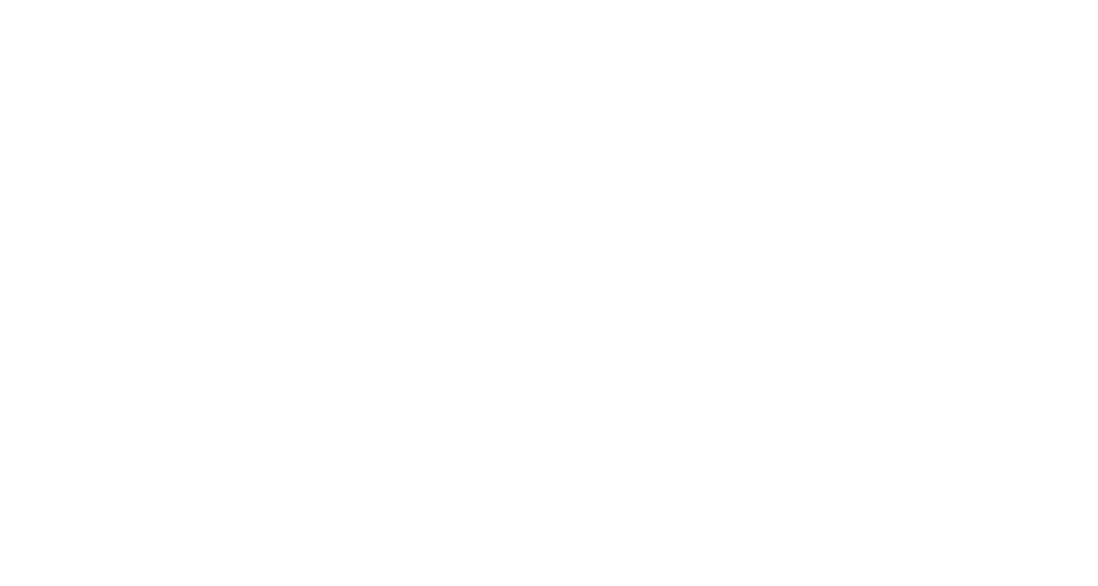 Follow on APPLE TV - Veronica's fashion channel on Apple TV is called Fashion Aficionado. Bringing insider knowledge and industry insights to rising designers and students of fashion.