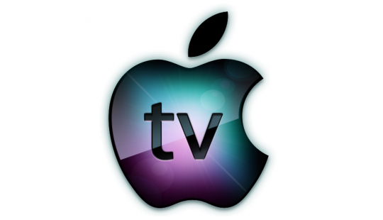 apple-tv-logo-sharp.png