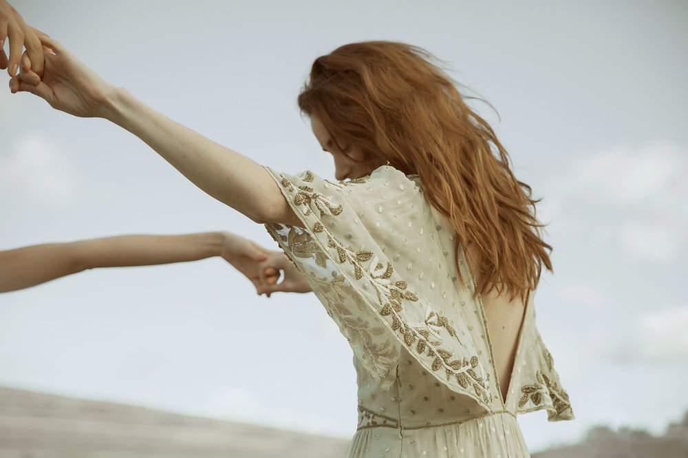 Bellini-bruidskledij-Intropa5.jpg