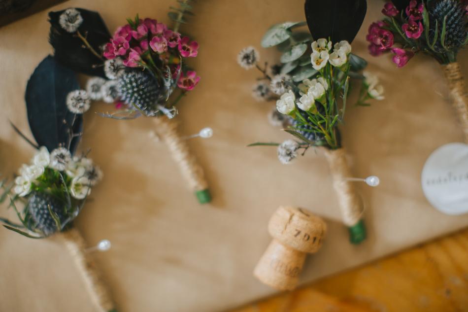 Freshwater_Creek_Cottages_Australian-rustic-farm-Wedding-2.jpg