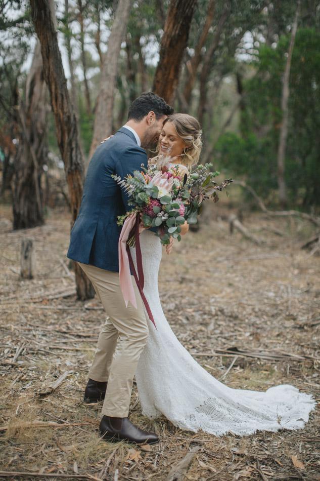Freshwater_Creek_Cottages_Australian-rustic-farm-Wedding-14.jpg