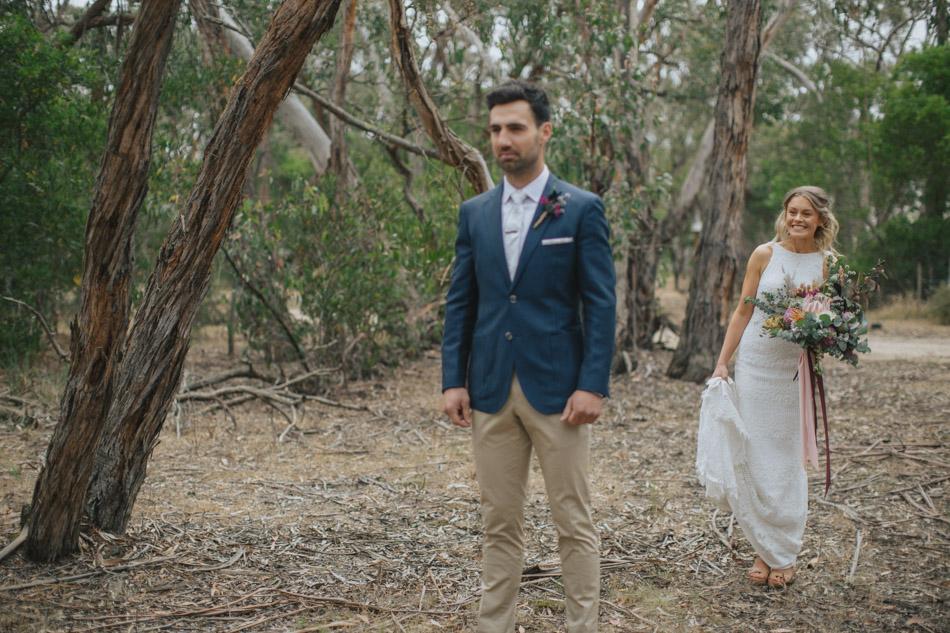 Freshwater_Creek_Cottages_Australian-rustic-farm-Wedding-11.jpg
