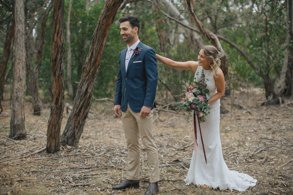 Freshwater_Creek_Cottages_Australian-rustic-farm-Wedding-12.jpg