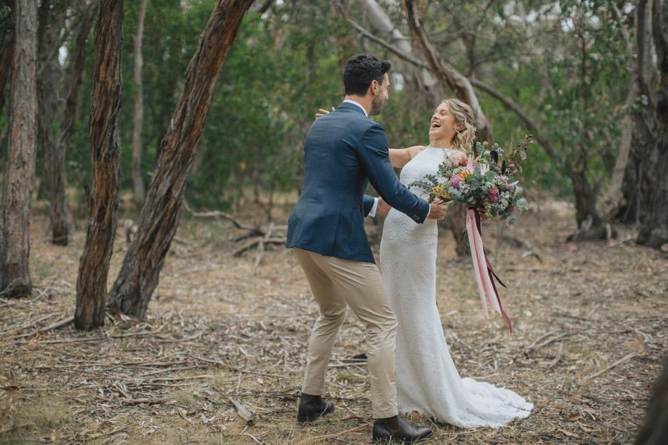Freshwater_Creek_Cottages_Australian-rustic-farm-Wedding-13.jpg