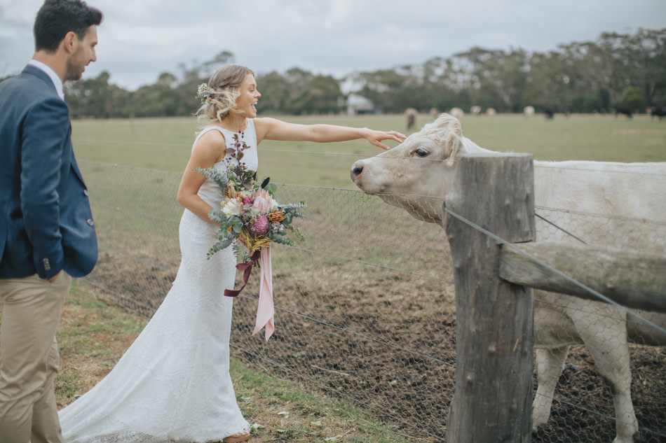 Freshwater_Creek_Cottages_Australian-rustic-farm-Wedding-15.jpg