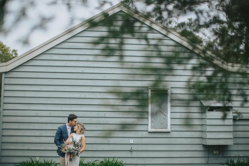 Freshwater_Creek_Cottages_Australian-rustic-farm-Wedding-18.jpg
